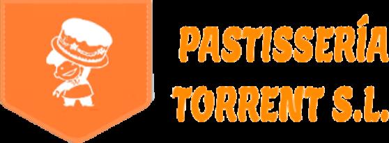 Pastissería Torrent S.L.